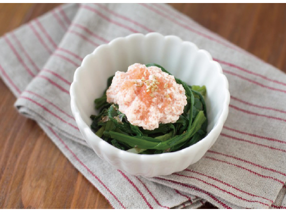 「びわこい」農家さんの野菜を使用するこだわりのレストランでお得に食事を楽しめます